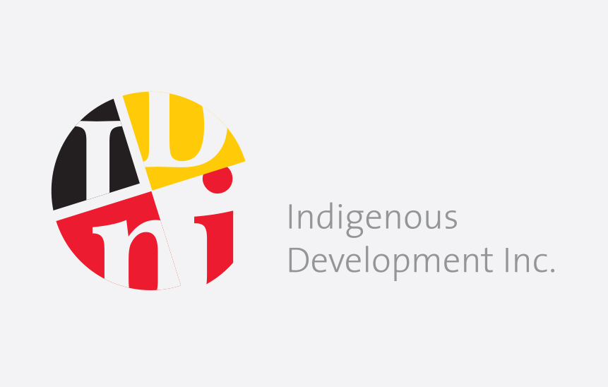 Indigenous Development Inc