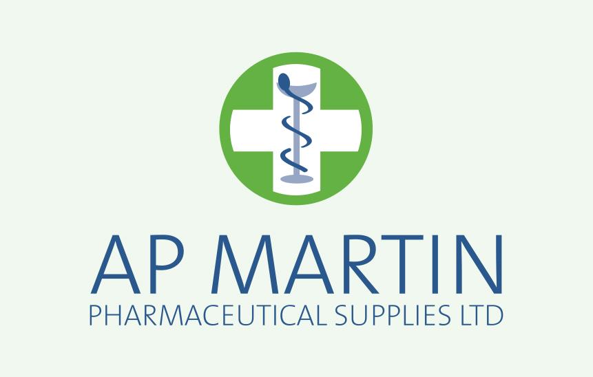 AP Martin