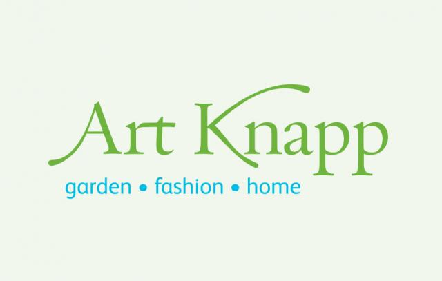 Art Knapp