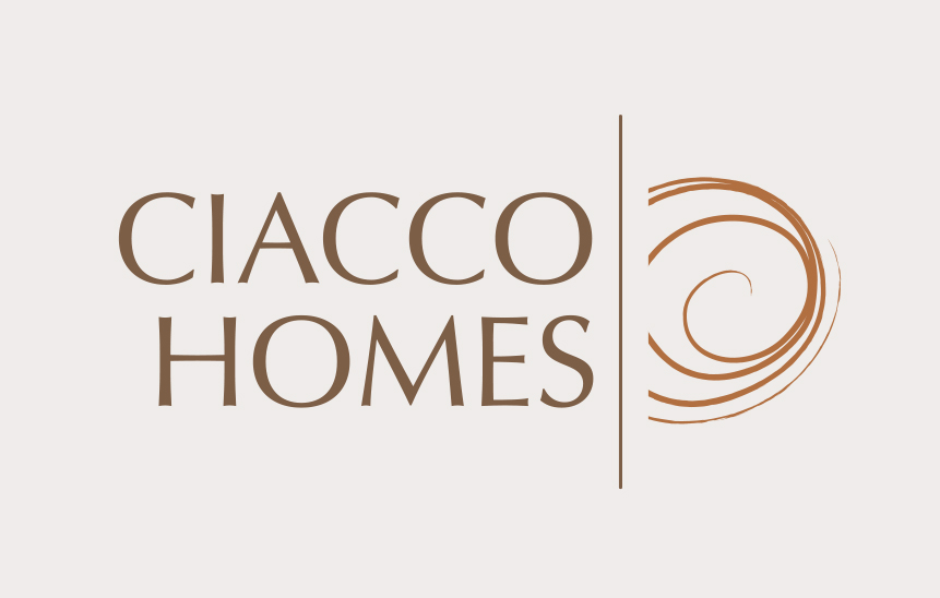 Ciacco Homes