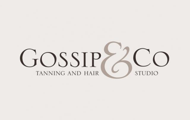 Gossip & Co