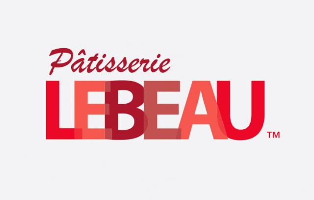 Patisserie Lebeau