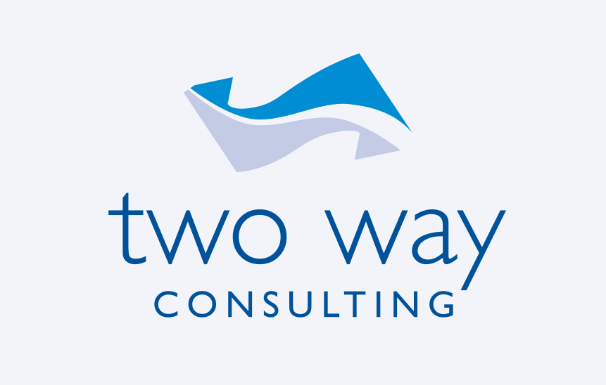 Two Way Consulting